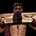 24 Lechedevirgen en la Picota de la Santa Inquisición