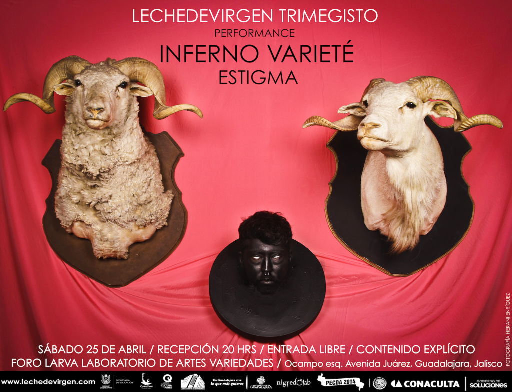 INFERNO VARIETE ESTIGMA CARTEL copia